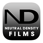 Neutral Density Films