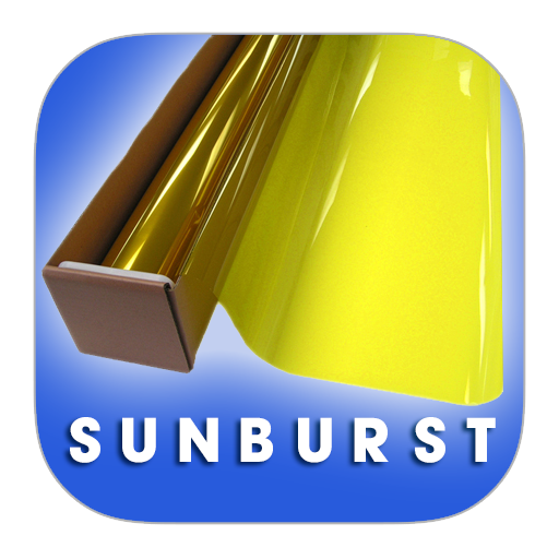 "Order Sunburst 48"" DISCOUNTED ROLL"