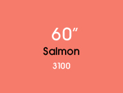 Salmon 3100 Colored Window Film for Architectural Glass Design