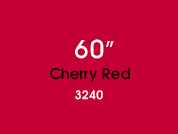 Cherry Red 3240 Colored Window Film for Architectural Glass Design