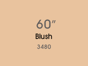 Blush 3480 Colored Window Film for Architectural Glass Design