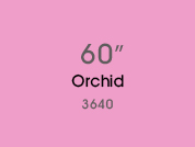 Orchid 3640 Colored Window Film for Architectural Glass Design