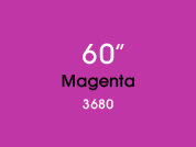 Magenta 3680 Colored Window Film for Architectural Glass Design