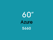 Azure 5660 Colored Window Film for Architectural Glass Design