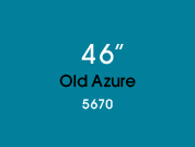Old Azure 5670 Colored Window Film for Architectural Glass Design