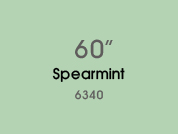 Spearmint 6340 Colored Window Film for Architectural Glass Design