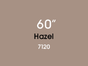 Hazel 7120 Colored Window Film for Architectural Glass Design