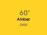 Amber 2400 Colored Window Film for Architectural Glass Design