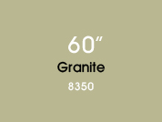 Granite 8350 Colored Window Film for Architectural Glass Design