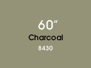Charcoal 8430 Colored Window Film for Architectural Glass Design