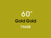 Gold Gold 7960R Reflective Window Film for Architectural Glass Application