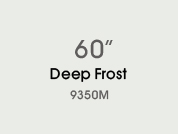 Deep Frost 9350M Etched Window Film for Architectural Glass Design