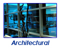 Browse through our Architectural Window Film Applications
