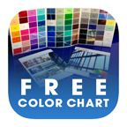 Click here for a FREE Color Chart!