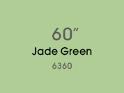 Jade Green 6360 Colored Window Film for Architectural Glass Design