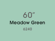 Meadow Green 6240 Colored Window Film for Architectural Glass Design