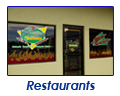 Browse through our Restaurants & Grocery Storefronts and Graphics
