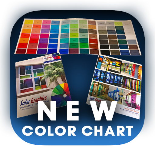Click here to get a Color Chart!