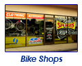 Browse through our Bike & Motorcycle Shop Storefronts and Graphics