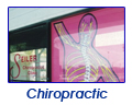 Browse through our Chiropractic Storefronts and Graphics